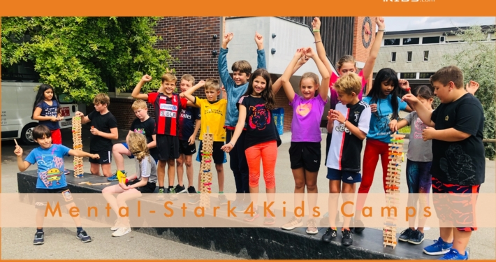 Ms4k Camps-2020
