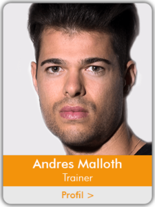 profil-andres-malloth
