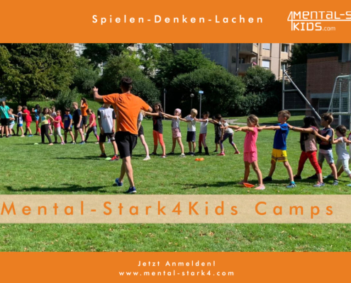mental-stark4-kids-camp