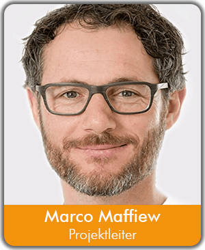 Marco Maffiew